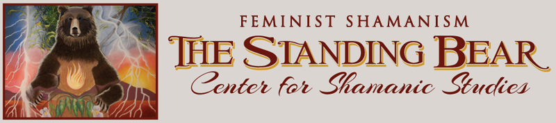 the scarlet feminist Summary: this essay explores hester prynne's role as a feminist character in the scarlet letter includes symbolism and quotes.